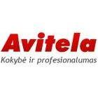 AVITELA